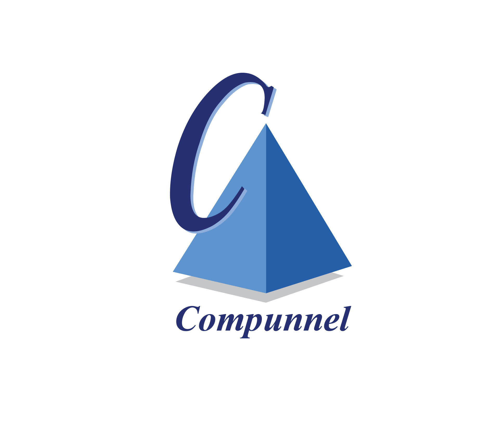 Compunnel Software Group