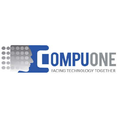 CompuOne Corporation Logo
