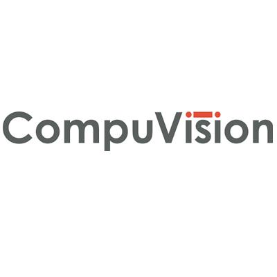 Compuvision