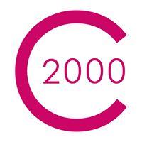 COMUNICAZIONE 2000 Srl