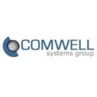 Comwell Systems Group Inc. Logo