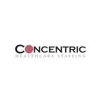 Concentric Healthcare Solutions Logo