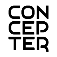 Concepter