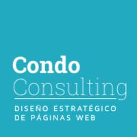 Condo Consulting