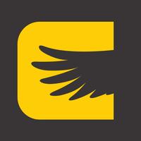 Condor Labs