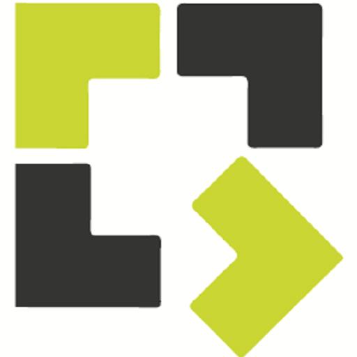 Conectar Agency Logo