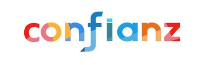 Confianz Global, inc Logo