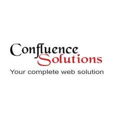 Confluence Solutions Logo