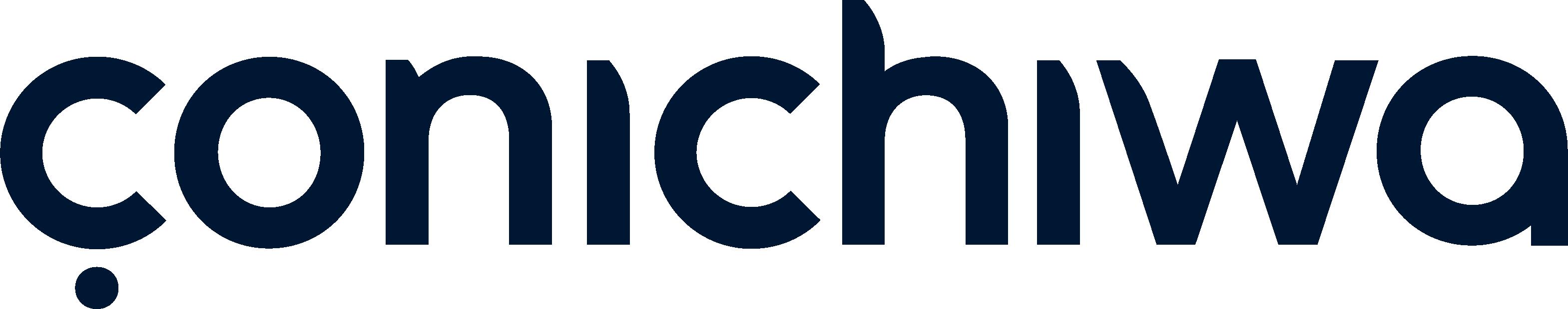 conichiwa