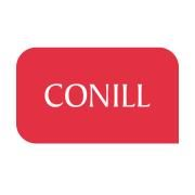 Conill Advertising