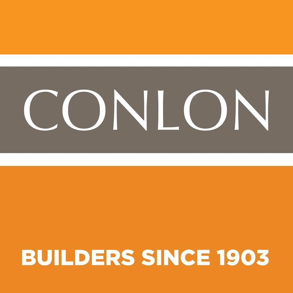 Conlon Construction Co.