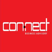 Connect Business Advisory Logo