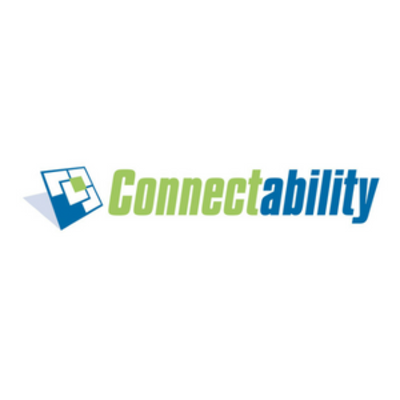Connectability IT Support Logo