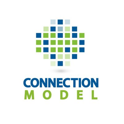 Connection Model, LLC Logo
