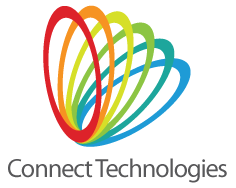 Connect Technologies