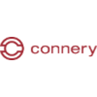 Connery Consulting
