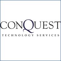 ConQuest Technology Services Logo