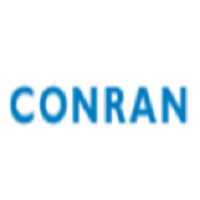 Conran and Partners Logo