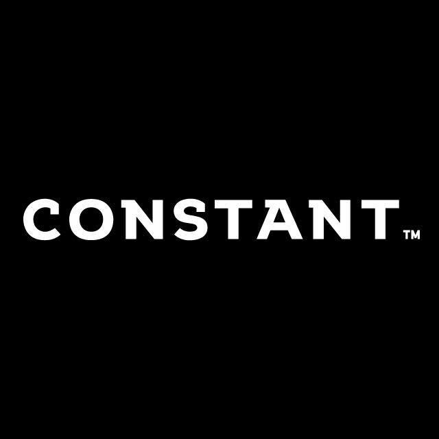 Constant Creative