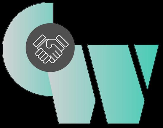 ConsultingWhiz LLC Logo