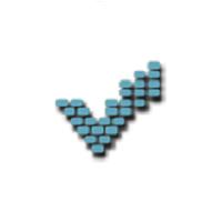 Consumer Opinion Services Logo