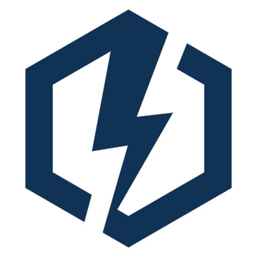 Content Reactor Logo