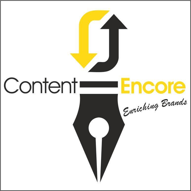 Content Encore