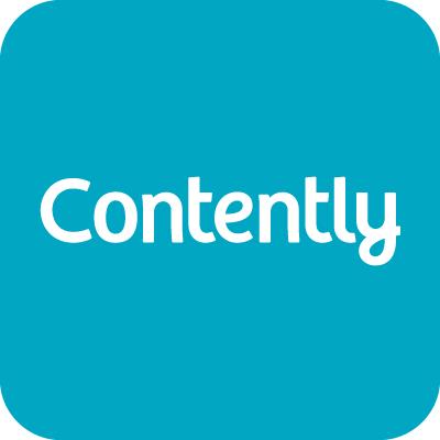 ContentlyLogo