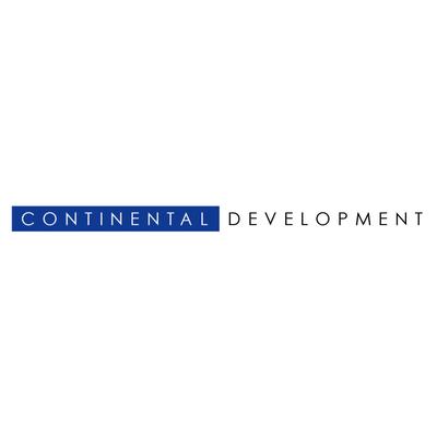 Continental Development Group, LLC
