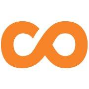 Continuum Managed Services
