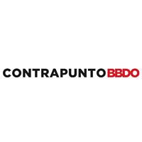 Contrapunto Logo