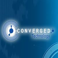 Converged Technology