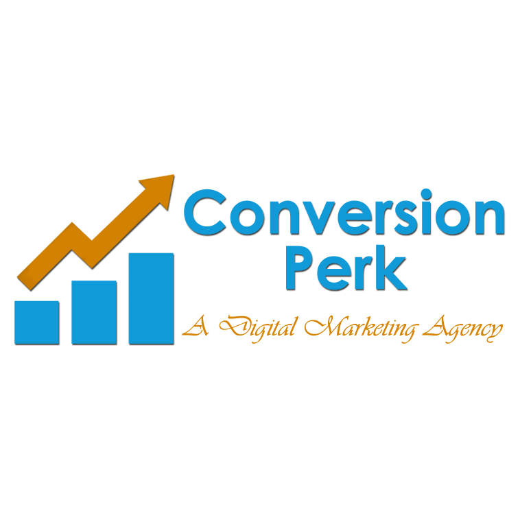 Conversion Perk Logo