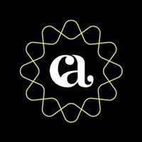 Conversion Advantage Logo