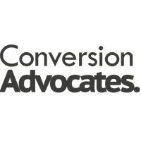 ConversionAdvocates