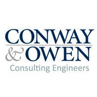 Conway & Owen, Inc. Logo