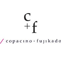 Copacino + Fujikado Logo