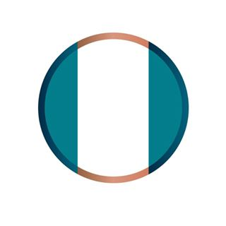 Copia Group Logo