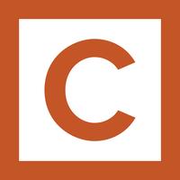 Copperwing Design Logo