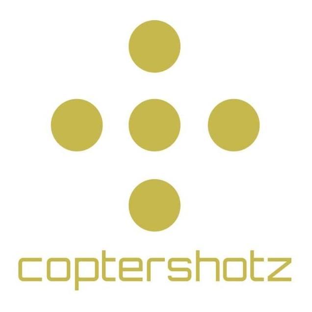 Coptershotz