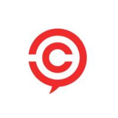Coptimo Logo