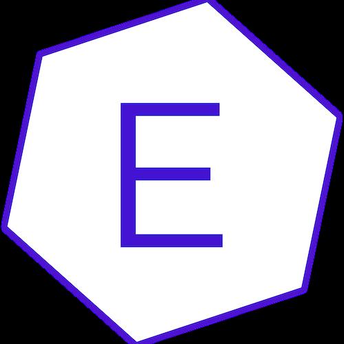Ekahal Logo