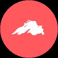8bitstudio Logo