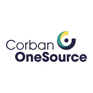 Corban OneSource Logo