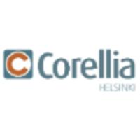 Corellia Helsinki Oy