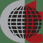 Coretechs Consulting, Inc. Logo