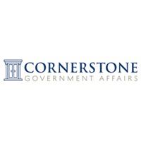 Cornerstone Government Affairs