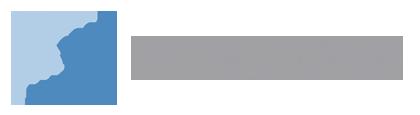 Cornerstone Professional Accountants, P.C. Logo