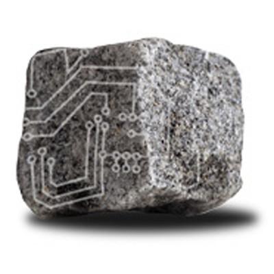 Cornerstone Technology Logo