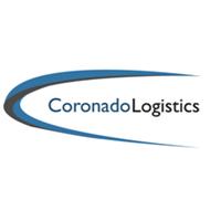 Coronado Logistics Logo